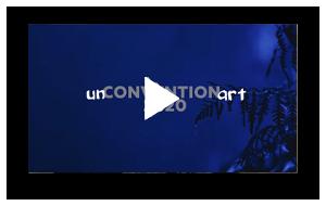 video-unconventionart-300x190